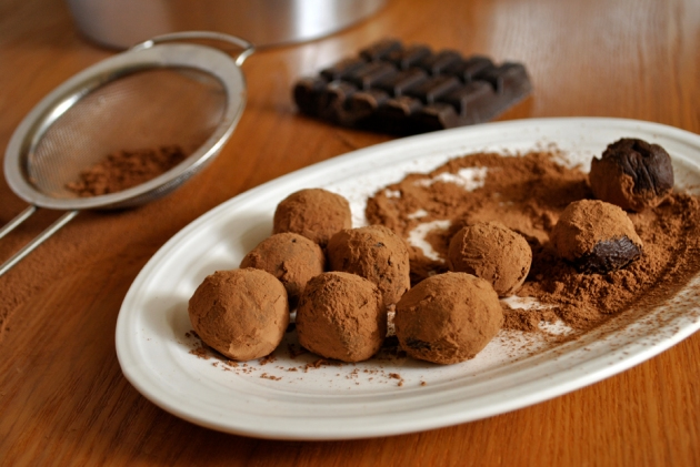 chocolate truffles3