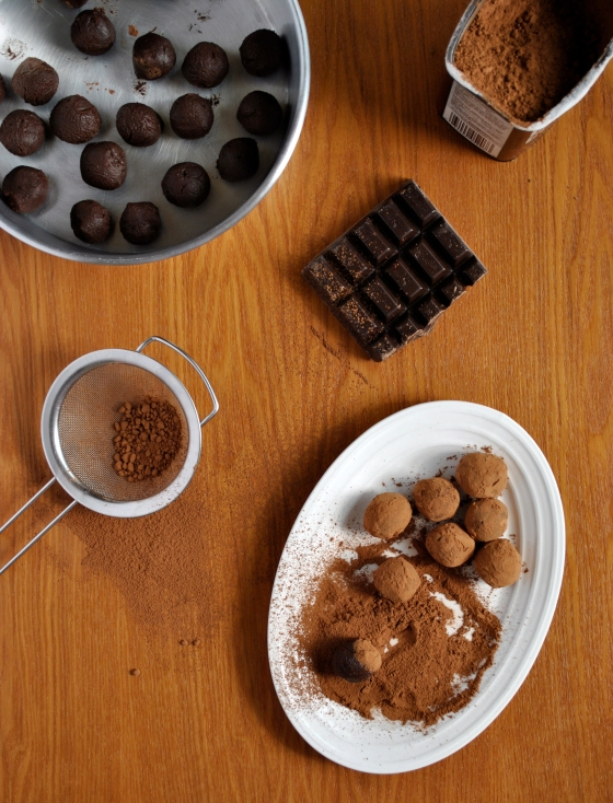 chocolate truffles6