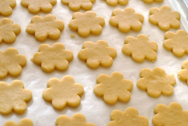 almond-cookies-00