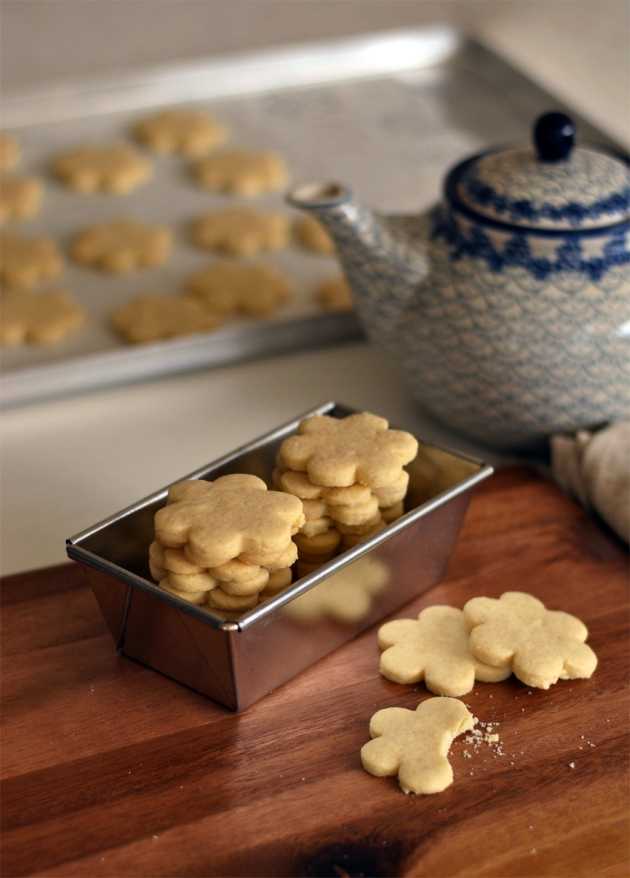 almond-cookies-6