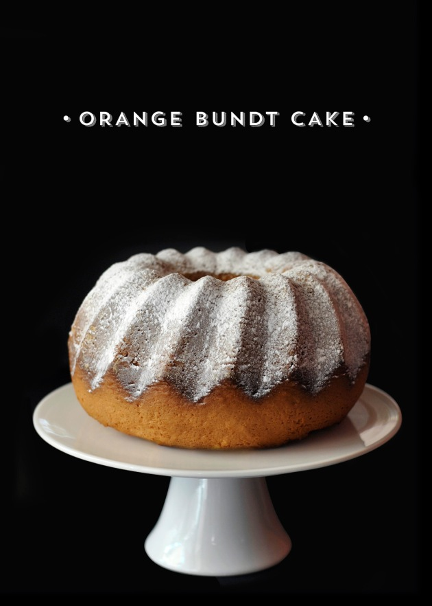 orange bundt cake brownie box4