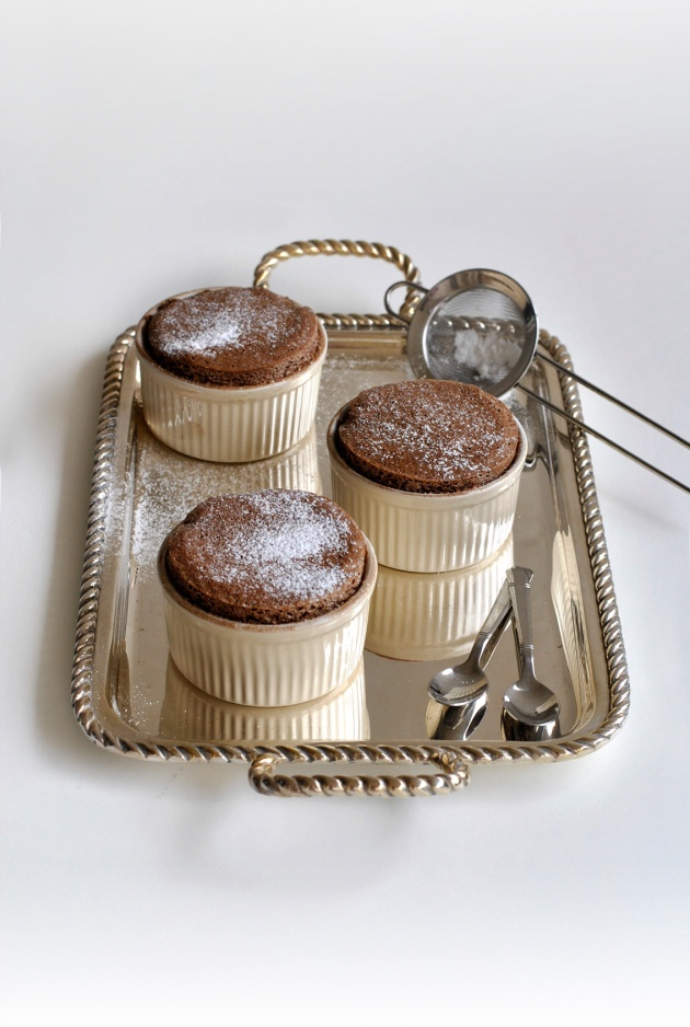 chocolate-soufle5