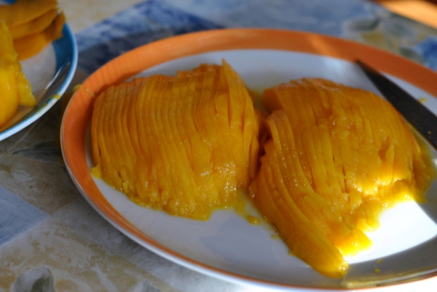 mango-tart2