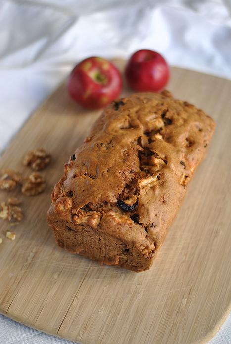 Apple-Loaf_1