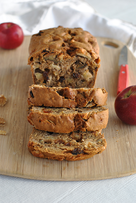 Apple-Loaf_4