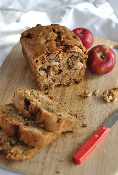 Apple-Loaf_6