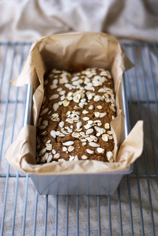 Flourless-Butternut-Squash-Loaf_1