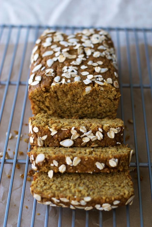 Flourless-Butternut-Squash-Loaf_4