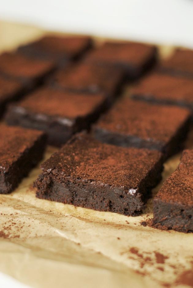 fudge_brownies