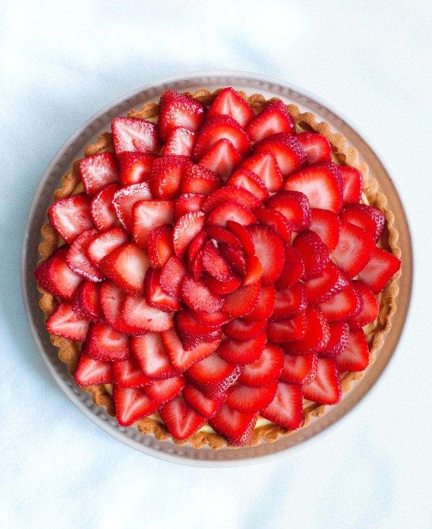 StrawberryTart-2.jpg
